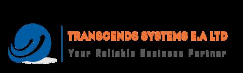 TRANSCENDS SYSTEMS (TSEA)